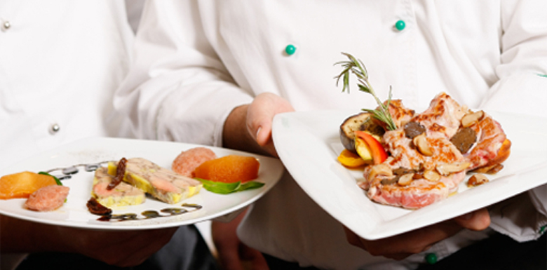 news-chefs-image